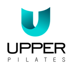Blog Upper Pilates